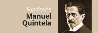 f_manuel_quintela